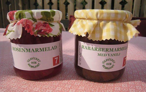 4e365-marmelad