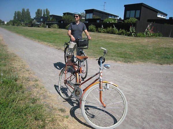 56ced-bazze-cykel