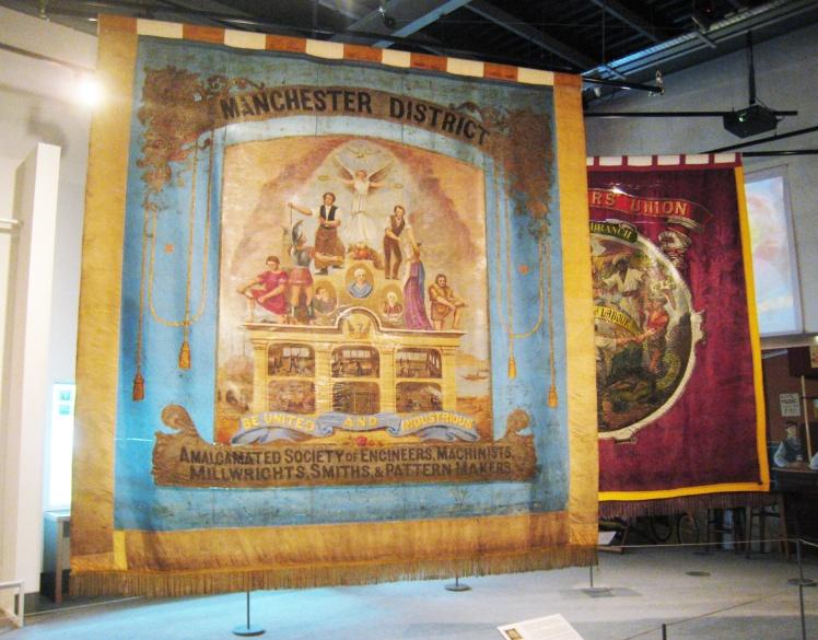 manchester2011-museum1