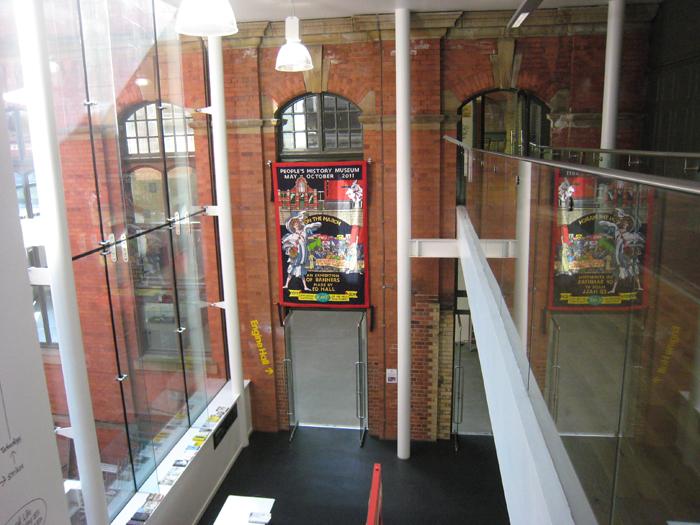 manchester2011-museum2