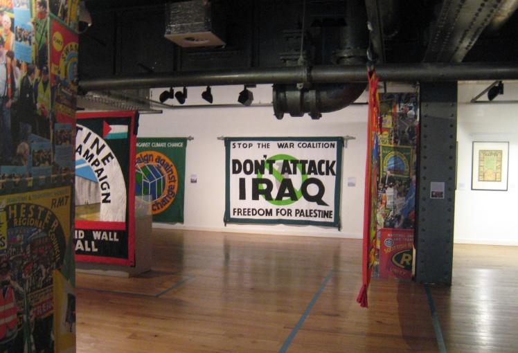 manchester2011-museum3