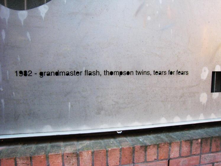 manchester2011-musiktur-10.jpg