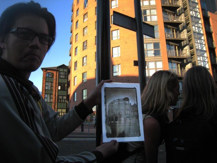 manchester2011-musiktur-9.jpg