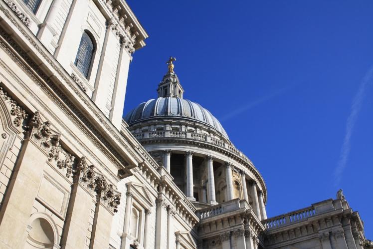 London2011-StPauls1