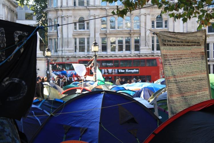 London2011-StPauls2