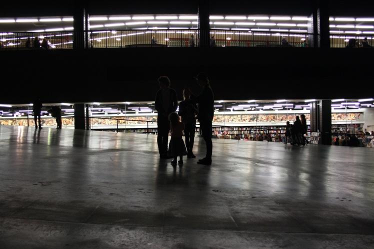 London2011-Tate2