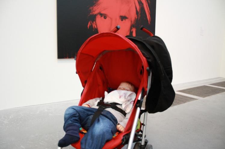London2011-Tate5