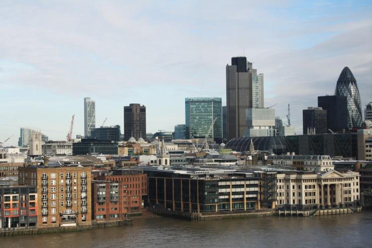 London2011-Themsen
