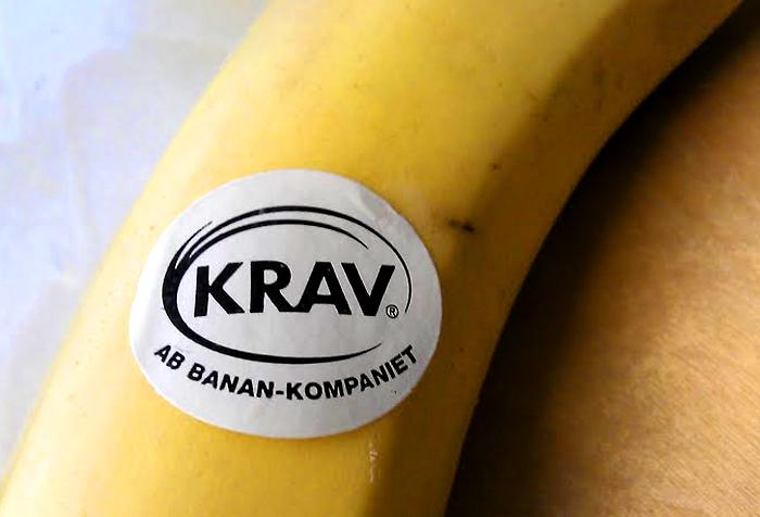 17184-banan