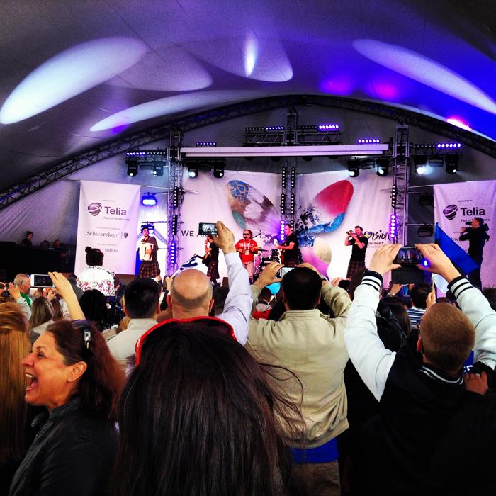 8f134-eurovision-village