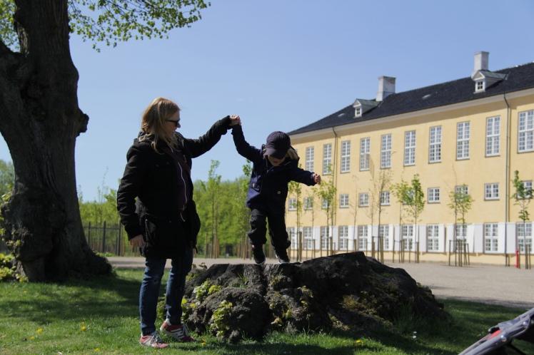 zoo kopenhamn