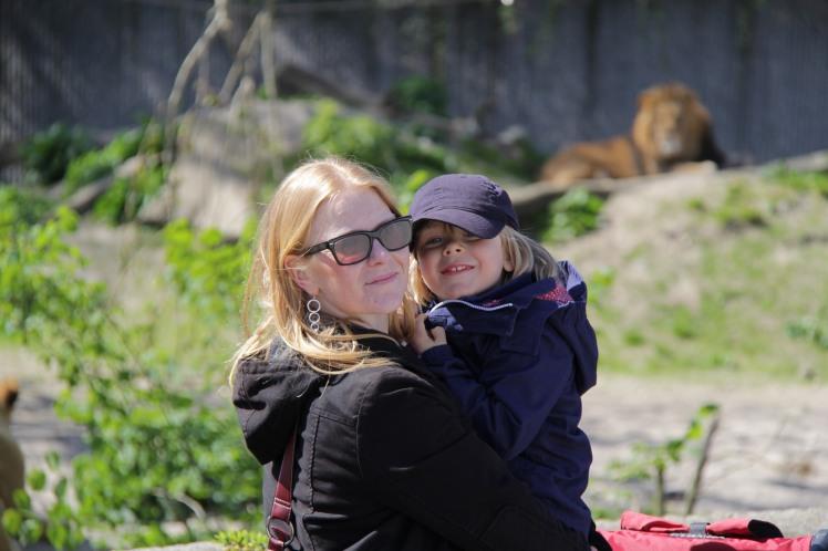 zoo kopenhamn2