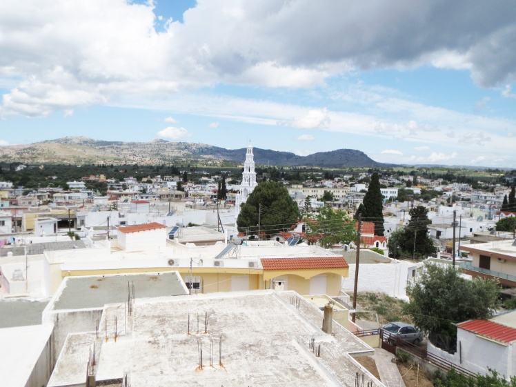 Rhodos-Archelangelos3utsikt.jpg