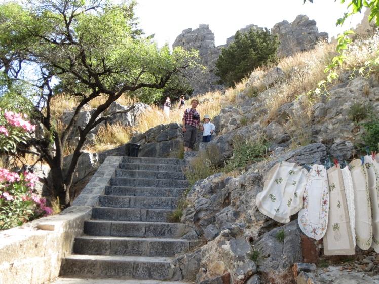 Rhodos-Lindos8akropolis