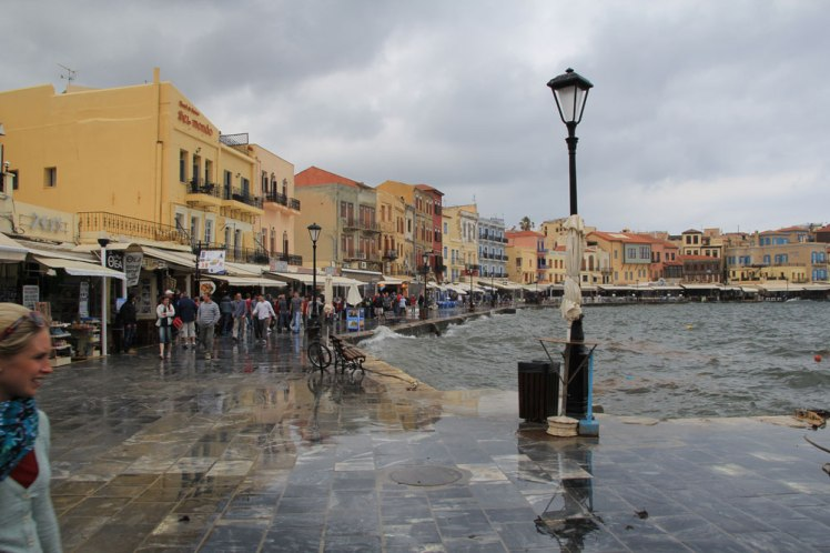 3d416-chania