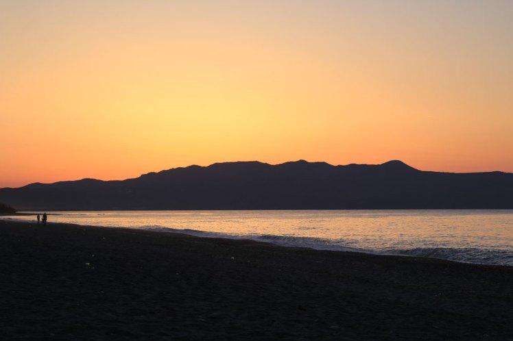 af1db-solnedgang