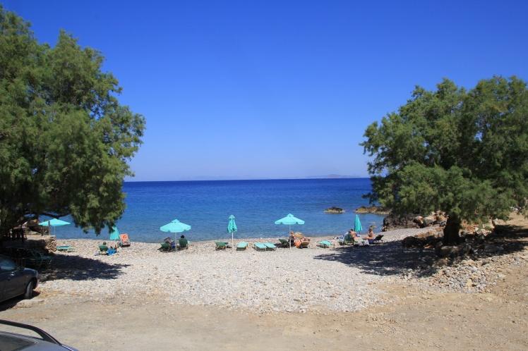 Kreta-Afrata1