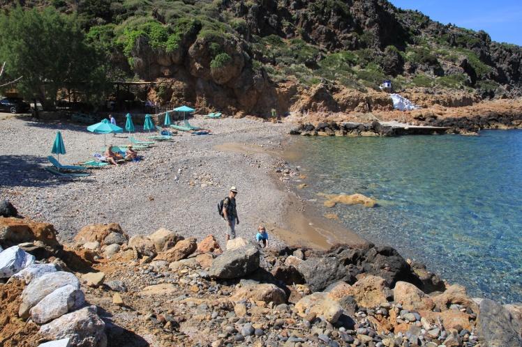 Kreta-Afrata2