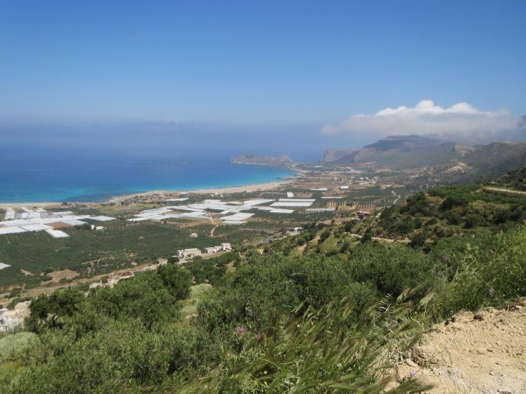 Kreta-Falassarna0
