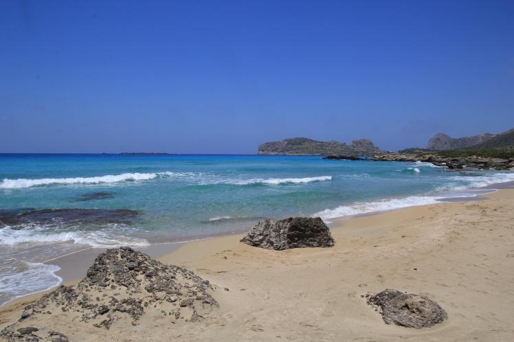 Kreta-Falassarna1
