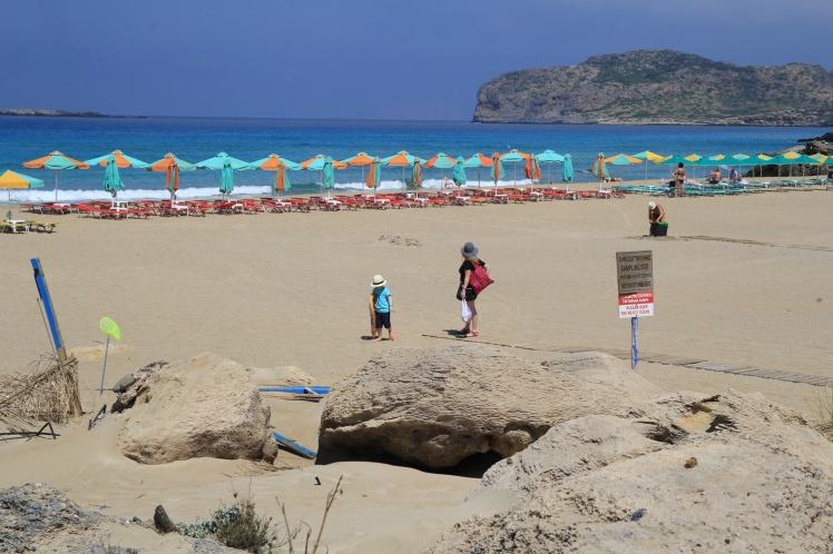 Kreta-Falassarna3