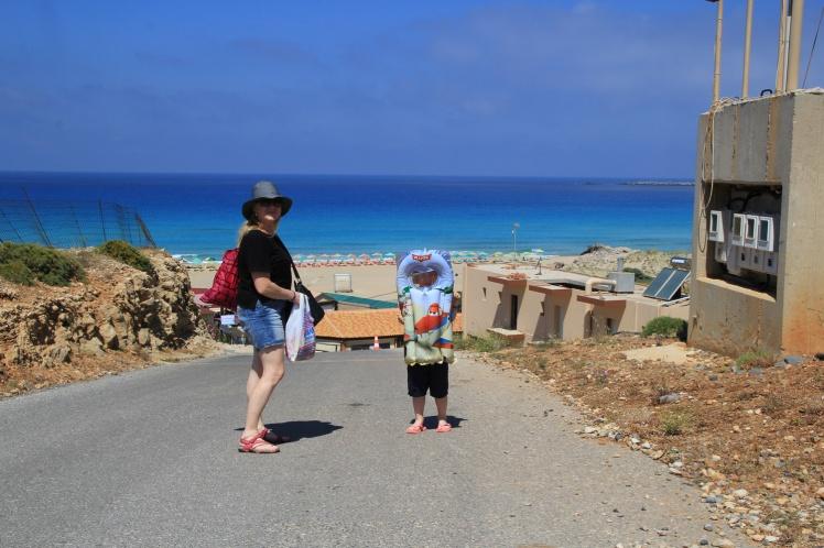 Kreta-Falassarna4