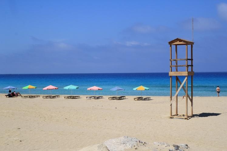 Kreta-Falassarna5
