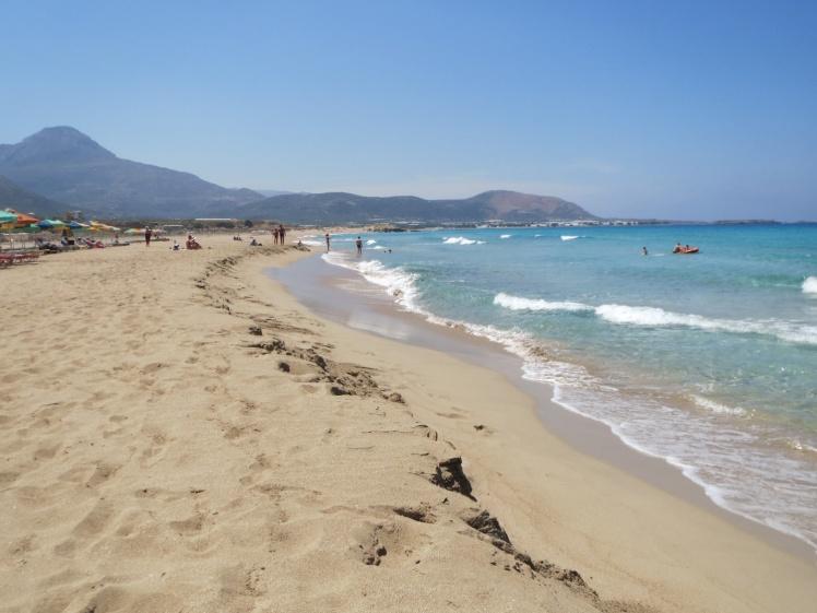 Kreta-Falassarna6