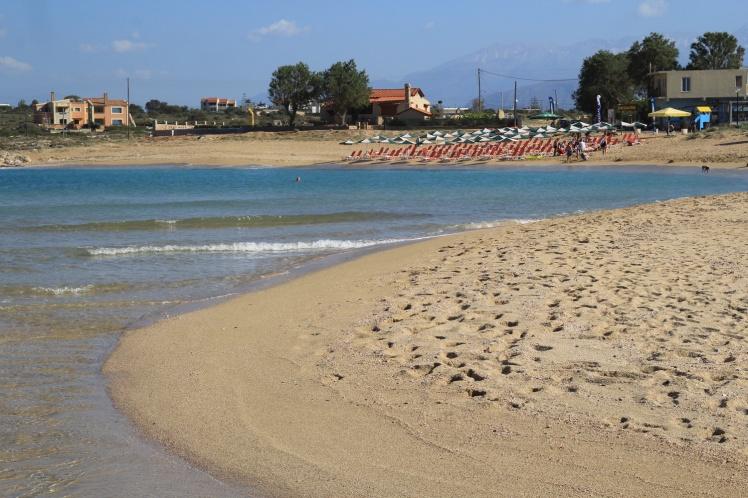 Kreta-Stavros1