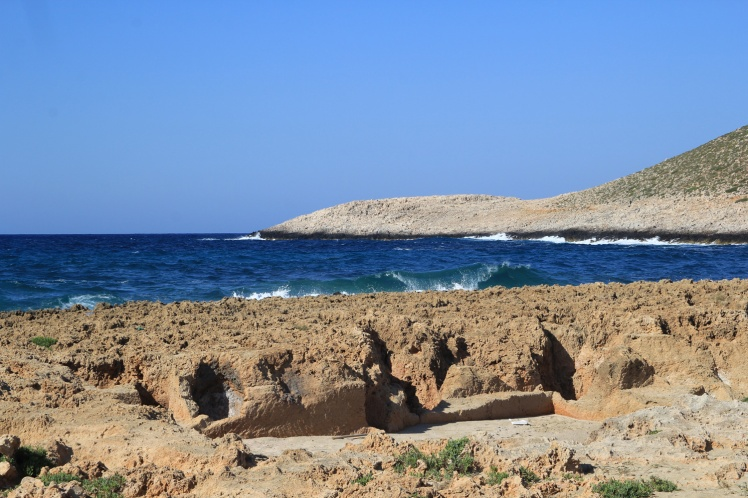 Kreta-Stavros2