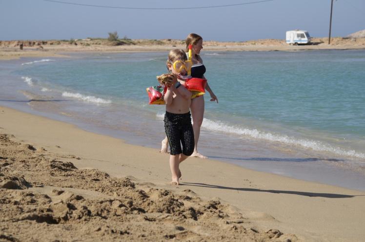 Kreta-Stavros3
