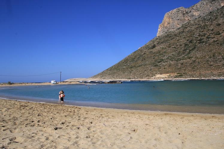 Kreta-Stavros4