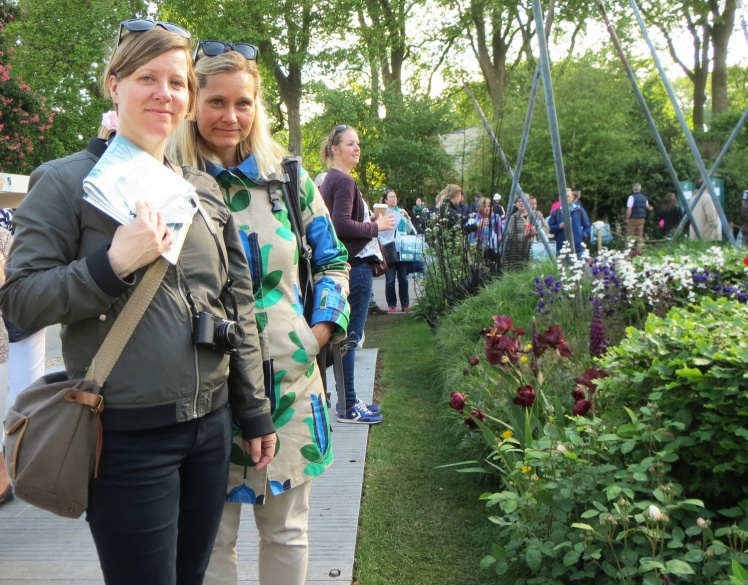 London2015-Chelsea-flowershow-Anna-Emma