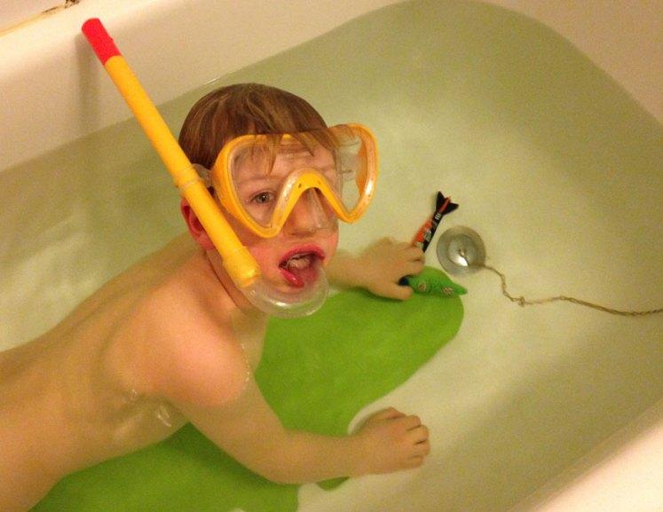 ba6bb-snorkling-badkar
