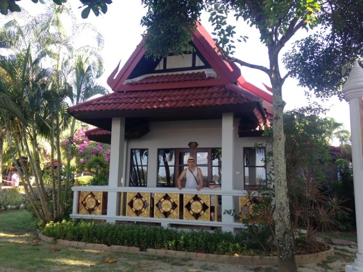 6a624-bungalow