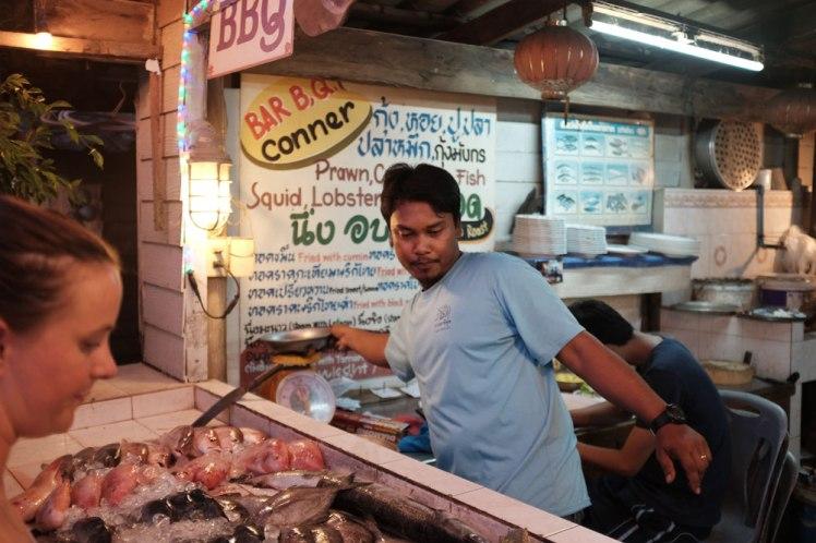9171f-ban-saladan-restaurang1