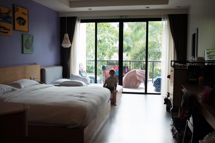 AoNang-hotell-hotellrum2