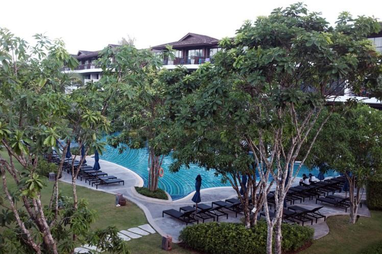 AoNang-hotell2