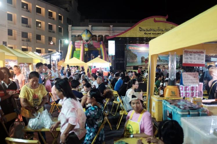 Krabitown-nightmarket1