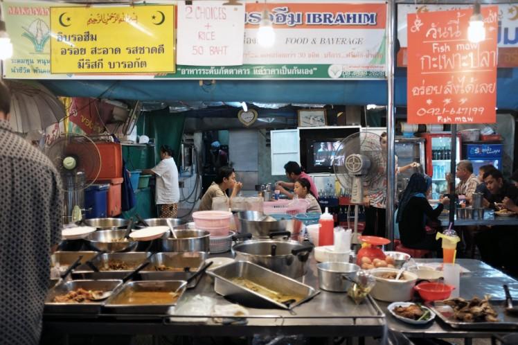 Krabitown-nightmarket2