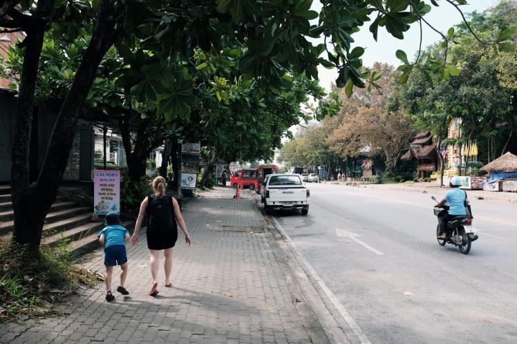 Thailand-Noppharathara-byn1