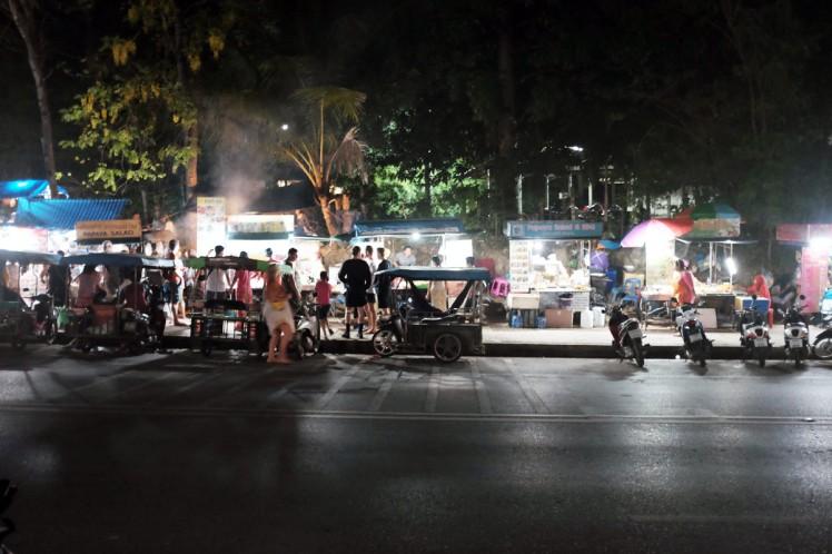 Thailand-Noppharathara-streetfood1