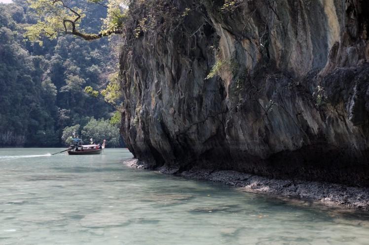 Thailand2016-utflykt-bat-KohHong-lagun2