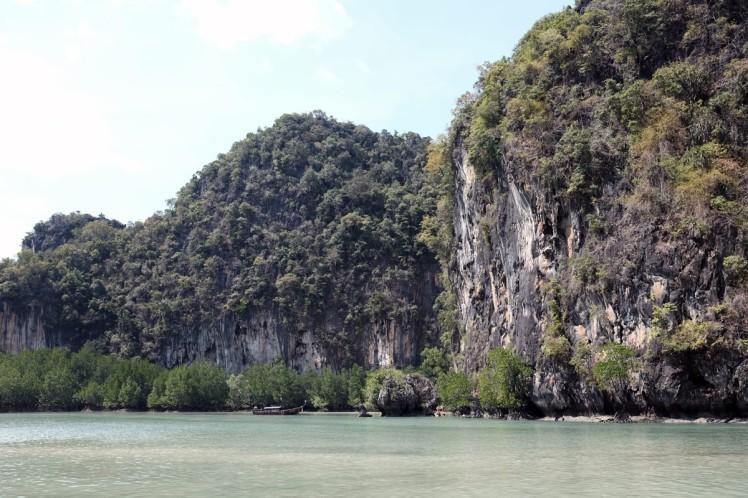 Thailand2016-utflykt-bat-KohHong-lagun3