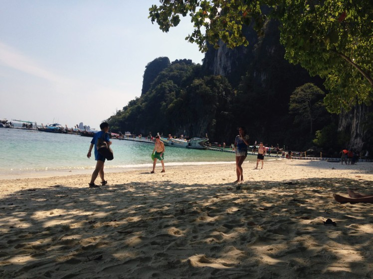 Thailand2016-utflykt-bat-KohHong1