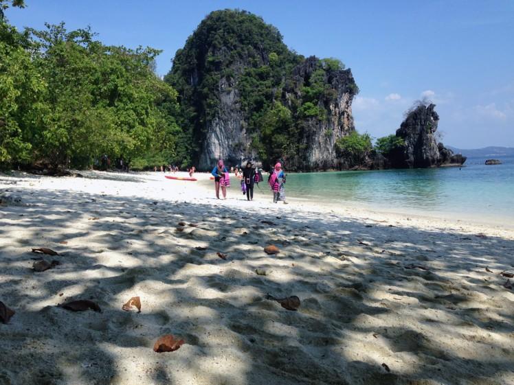 Thailand2016-utflykt-bat-KohHong2