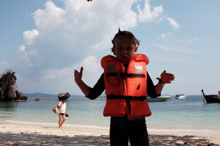 Thailand2016-utflykt-bat-KohHong3