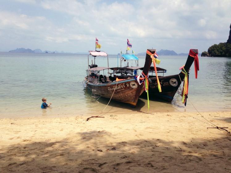 Thailand2016-utflykt-bat-PakBia4