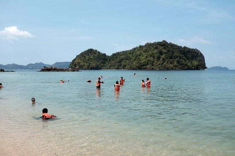 Thailand2016-utflykt-bat-PakBia7