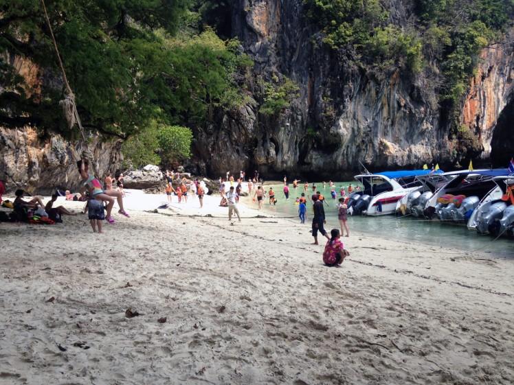 Thailand2016-utflykt-bat-ParadiseIsland1
